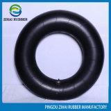 16.9-30 Câmara de ar interna do pneumático agricultural