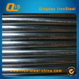 ASTM A312 Tp 304 de Ontharde het inleggen Gelaste Pijp van het Roestvrij staal