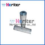 Cartucho de filtro industrial de petróleo hidráulico Hc9800fkp8h