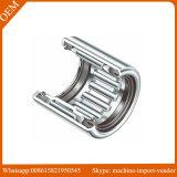 Rolamentos de rolo lisos da agulha da gaiola do preço mais barato (HK2216)