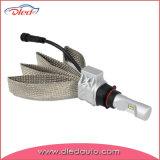 Фара обломока СИД Филипп светильника автомобиля высокого качества СИД