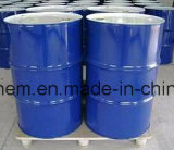 Sell quente! ! Diisocyanate 80/20 do tolueno