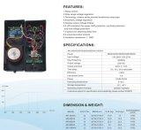 Trasmettere-Tipo tensione automatica Regulator/Stabilizer di Ar-350va/500va/600va/800va/1000va dello Universale-Zoccolo