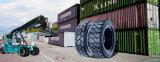 1200-20 pneumatici industriali usati per il caricatore Port