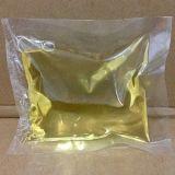 Nandrolone líquido esteróide Cypionate da alta qualidade com taxa de êxito elevada