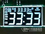Weißes Bildschirm LCD-Panel der Hintergrundbeleuchtung-VA