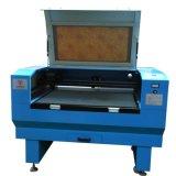 가죽 또는 직물 Laser Cutting&Engraving 기계 또는 장비