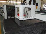 Машина маршрутизатора ножа CNC осциллируя для мебели/шкафа/древесины