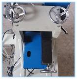 اثنان رئيسيّة ماء شقّ مكان يرسم [ميلّ مشن] لأنّ [بفك] [ويندووس] آلة