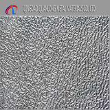 工場価格の中国のアルミニウムチェック模様の版