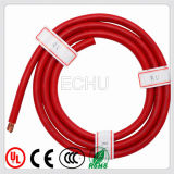 PVC Hook vers le haut de Wire Electrical Wiring
