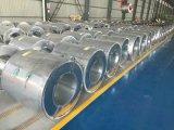 Farbe-Überzogener Stahlring, Stärke von 0.12mm bis 1.2mm