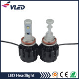 L'automobile parte il faro dell'automobile del CREE LED di 40W 4400lm