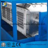 Moldeado automático popular de la pulpa de la bandeja del huevo de la placa de papel que hace la máquina