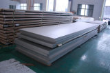 acier inoxydable 304ln