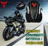 Zak van de Staart van de Motorfiets van Moto Centric Weerspiegelende Waterdichte