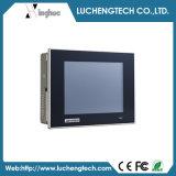 "Стержень тонкого клиента атома TFT СИД LCD Intel Tpc-651t-6e3ae Advantech 5.7 """