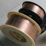 低価格の二酸化炭素の溶接ワイヤ、ミグ溶接ワイヤーEr70s-6