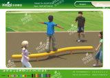 Игрушки детей Kaiqi любимейшие пластичные для детсада, заднего двора и парка атракционов