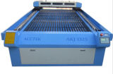 Metal Laser Cutting Machine Akj1325를 위한 좋은 Price