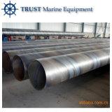 API 5L Gr. B SSAW Spiral Steel Pipe