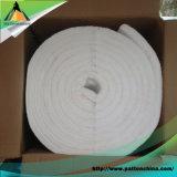 Coperta refrattaria della fibra di ceramica 1430 hertz