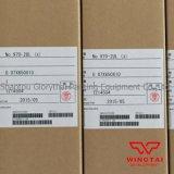 Panno di vetro Fluoroplastic-Impregnato Nitoflon 970-2UL del Giappone Nitto Denko