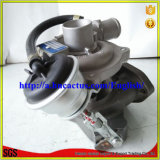 Opel 엔진 Z13dt를 위한 Kp35 54359700006 터보 충전기