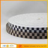 Band van de Matras van de Polyester van de goede Kwaliteit de In het groot