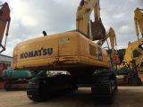 ¡Excavador usado de KOMATSU PC450 para la venta!