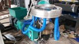 Water Bag Film Machinery Blazen