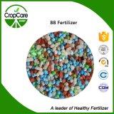 고품질 NPK Bb 20-20-15 비료
