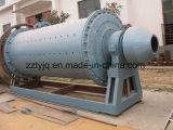 Alto molino de bola del cemento de Effient con servicio de largo plazo