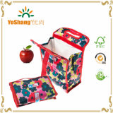 Os sacos brandnew do refrigerador para o alimento e a bebida, carreg o saco do refrigerador do Tote, sacos Foldable do refrigerador