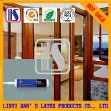 風防ガラスポリウレタン接着剤の密封剤のためのお買い得価格