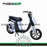 Motociclo elettrico del motore posteriore senza spazzola
