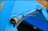 Ся Tent Outer Door Tent Dome Tent Double Layer для 2 Person