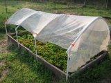 Onlylife 정원은 천막 갱도 온실을 증가한다