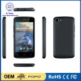 Petits combinés mobiles 3G Smartphone Android