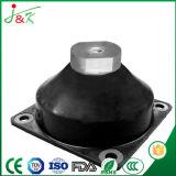 Анти- резина установок вибрации амортизирует резину для того чтобы Metal Bonding