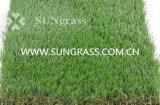 40mmlandscaping kunstmatig Gras van Sungrass (sunq-HY00153)