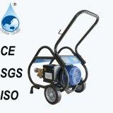 カーウォッシュおよび2175psi圧力洗濯機および高圧洗濯機150bar
