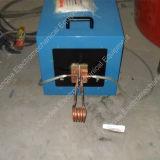 Оборудование топления индукции для инструмента оборудования