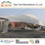 Various Usage를 위한 Deyi Arcum Tent