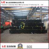 Tubo de acero soldado con alta calidad