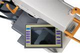 Système mobile à haute fréquence Mslcx34L de formation image de rayon X de C-Bras de prix usine