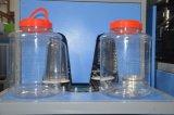 高品質の半自動プラスチック瓶の打撃形成機械