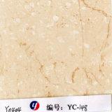 Yingcai 1m Breiten-goldene Streifen-Steinwasser-Übergangsfilm