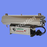 Sterilizer UV pour Water (330W)