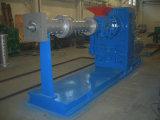 최신 공급 고무 압출기 /Rubber 압출기/압출기 기계 /Cold 공급 압출기 (XJ-115)
